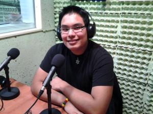 48 David Juarez