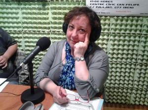 51 Lidia Tudela
