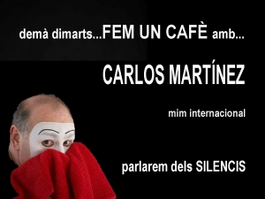 CARLOS MART