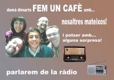 63 la radio