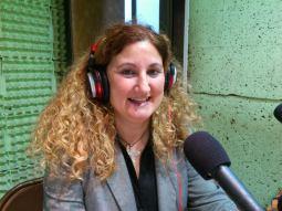 Marta Cabañas
