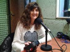 Francesca Patiño