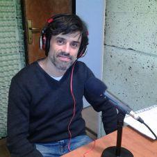 Toni Bodego
