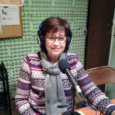 Elisabet Cots