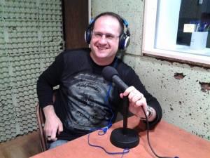 Daniel Menezp