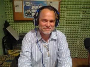 Gerard Urrútia