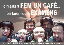 117 examens