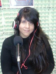 Xènia García