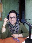 Soraya Méndez