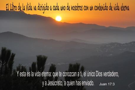 130 vers