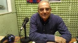 Benjamí García