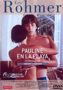 pauline001