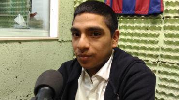 Jean Paul Palacios