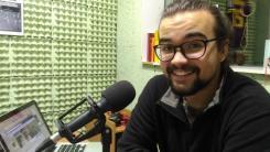 Josep Rivas