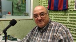 Joaquín Pujol