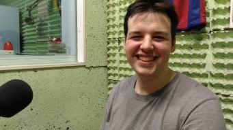Dani Zoppetti