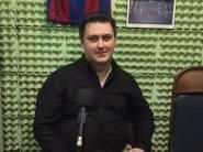 Miguel Ángel Alcarria