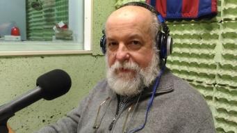 Sergi Barnils