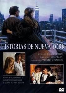 poster-de-historias-de-nueva-york