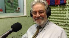 Roberto Velert