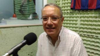 Jaume Llenas