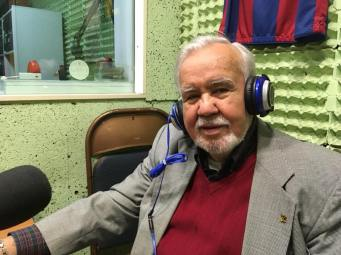 Cecilio Lajara
