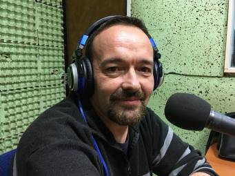 David Gumà