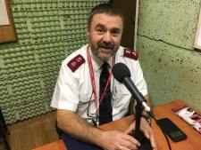 "Juan José Árias ""Oregui"""