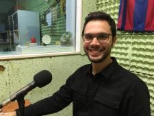 Marcos Zaballos