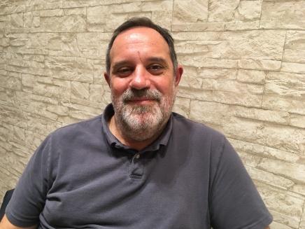 Gabriel Penalva